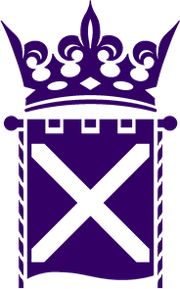 Scotparl1
