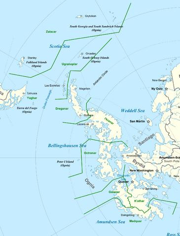 File:Atlas of Ognia.png