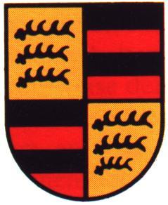 File:Grosses Landeswappen Wuerttemberg.jpg