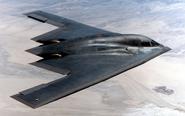 NAF B-3 Peregrine