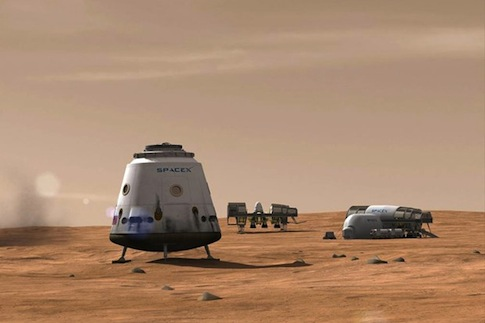 File:SpaceX-on-Mars-1-.jpg