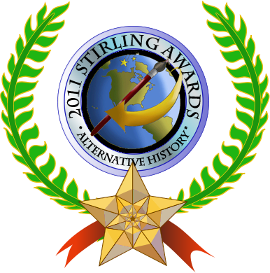 File:StirlingAward.png