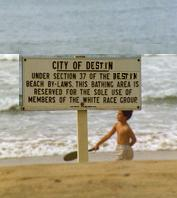 File:Whites Only Beach.jpg