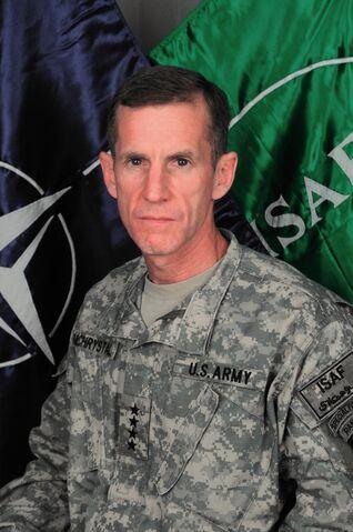 File:Gen. Stanley McChrystal.jpg