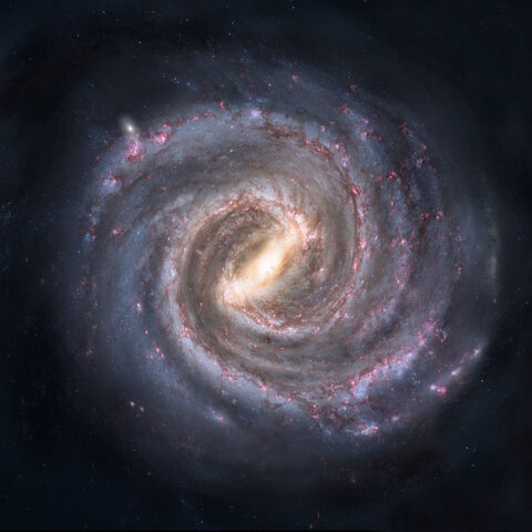 File:Milky Way Galaxy.jpg