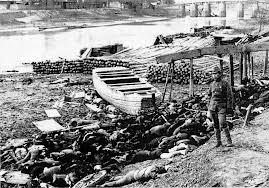 File:Nanjingmassacre.jpg