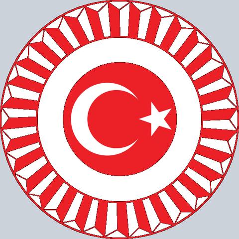 File:OttomanRepublicCoA.png