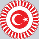 OttomanRepublicCoA