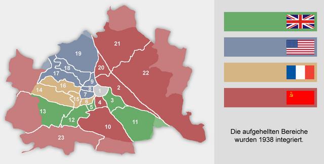 File:Wien Besatzungszonen.png