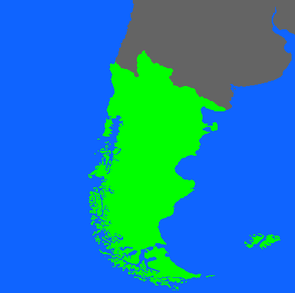 File:Araucania and Patagonia (Alternative 2014).png