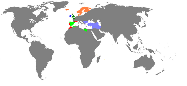 File:Imperial Europe Map Game 2.png