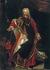 James FitzJames Stuart, 2nd Duke of Berwick