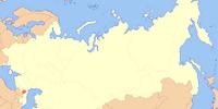 Vainakhia (New Union)