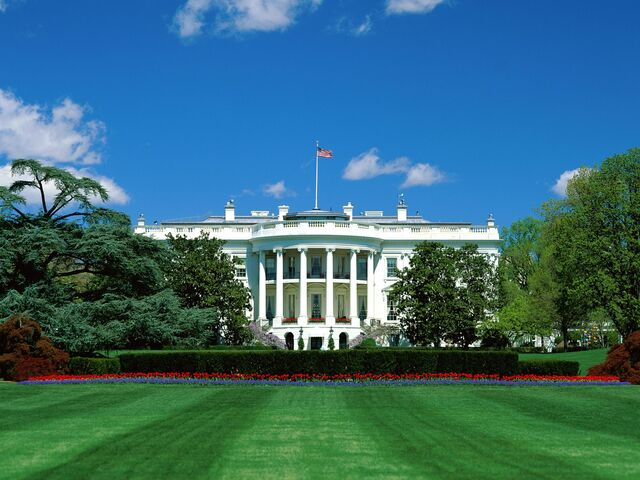 File:White-house.jpg