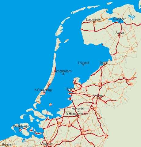 File:HollandFlooded.png