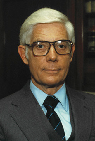 File:John B Anderson Colour.png