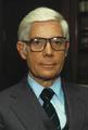 John B Anderson Colour