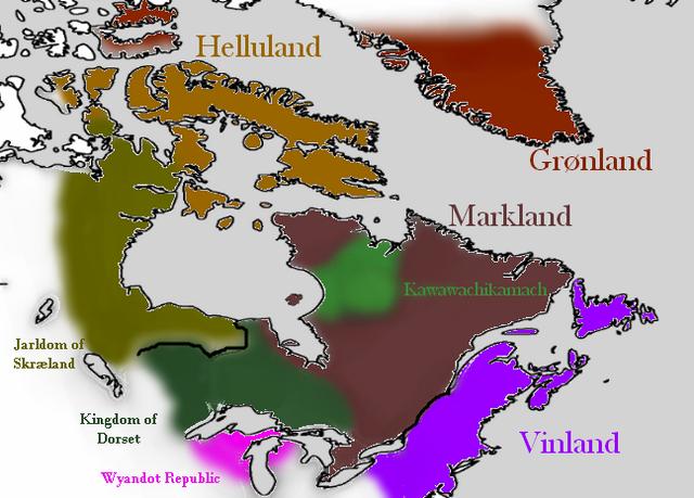 File:Map 1152 - 1186 (Leifsbudir).png