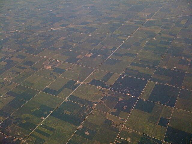 File:800px-Indy farmland.jpg