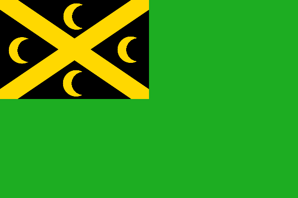 File:Cocos green ensign.png
