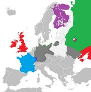 England's Conquests - Copy