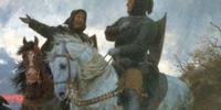 Hjortur Elvarsson (The Kalmar Union)