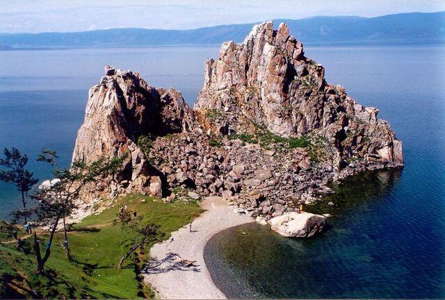 File:Lake Balkai.jpg