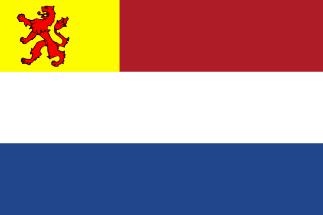 File:Mauritzflag.png