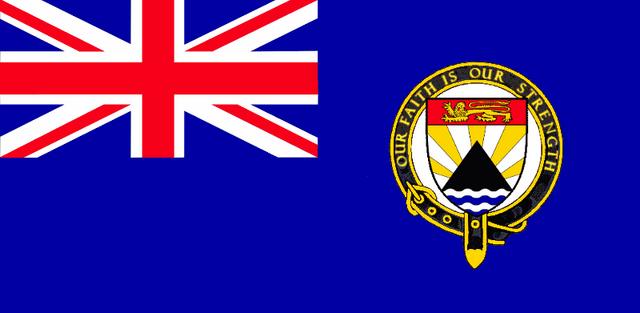 File:Tristan flag.png