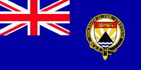 Tristan Da Cunha & Gough Island (1983: Doomsday)