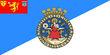 Akershus (Duchy)