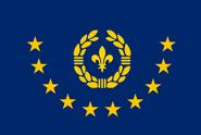 Flag 664