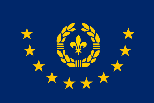 File:Flag 664.png