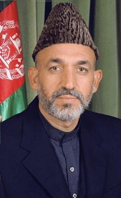 File:Hamid Karzai.png