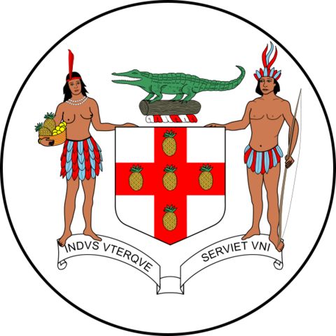 File:Jamaica COA 1906.png