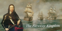 The Faraway Kingdom