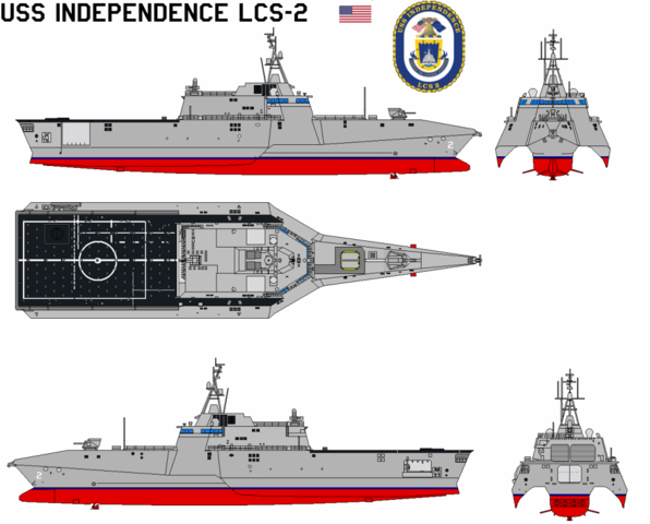File:USSIndependenceLCS-2.png