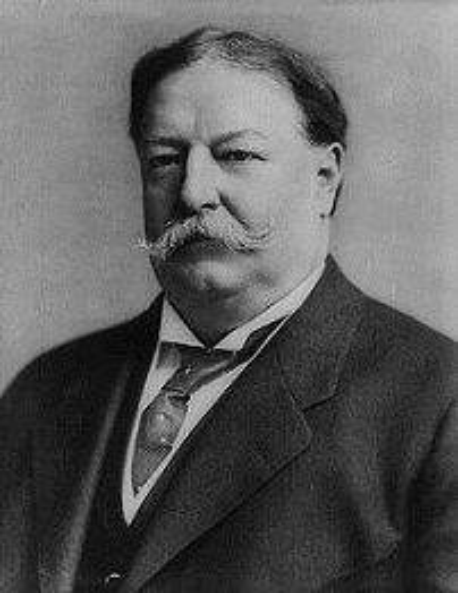 File:William Howard Taft.jpg