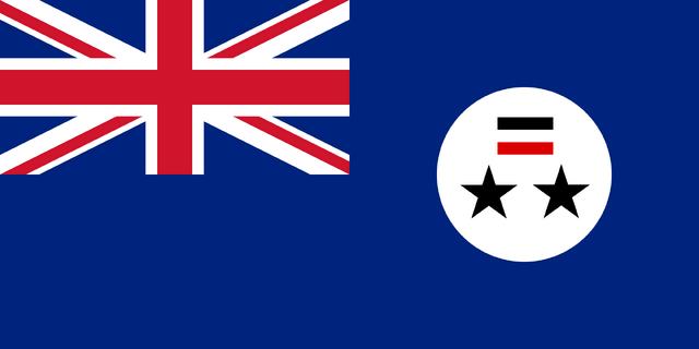 File:BritishAtlanticMandateFlag.png