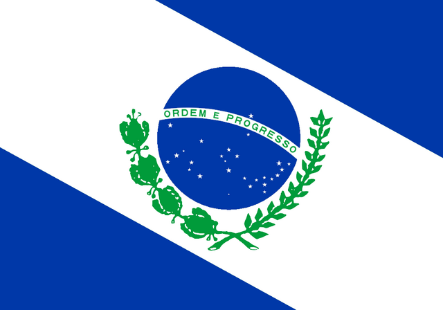 File:Flag of Brazil (World of the Rising Sun).png