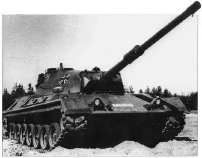 File:Leapord I Tank.jpg
