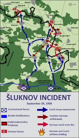 File:Map Šluknov incident (FG).png