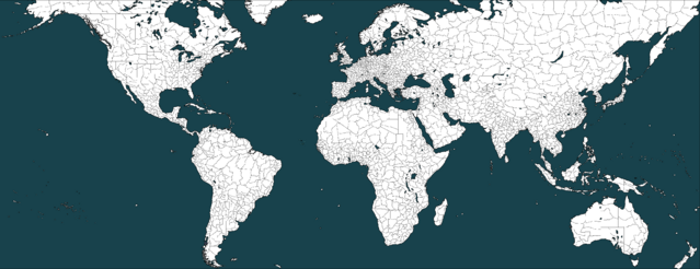 File:MapwithSubdivisions.png