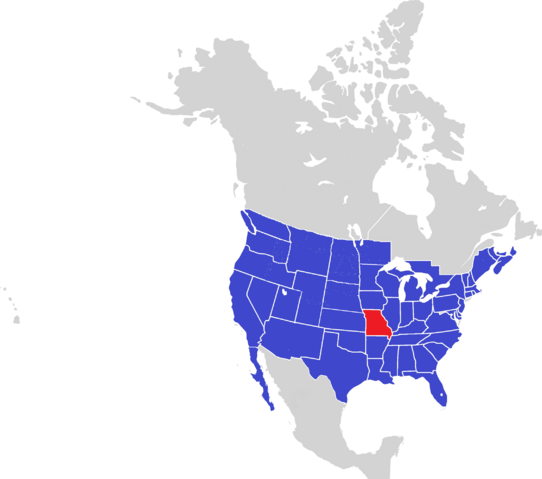 File:Missouri NA NW.png