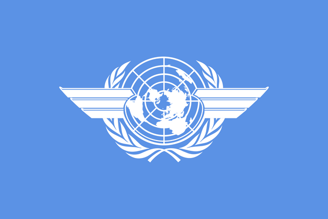 File:2000px-Flag of ICAO.png