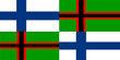 BGA Finland-Karelia