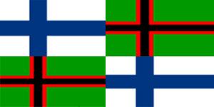 File:BGA Finland-Karelia.jpg