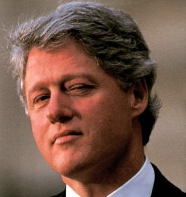 File:Bill-clinton.jpg