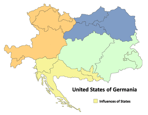 File:Influences in Germania.png