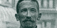 Lavr Kornilov (No Communism)